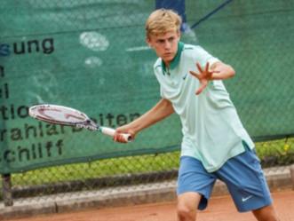 Luca Maldoner