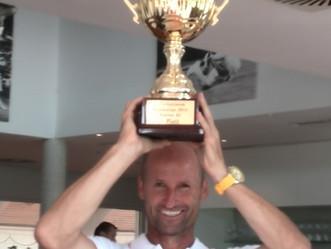 Österreichischer Mannschaftsmeistertitel