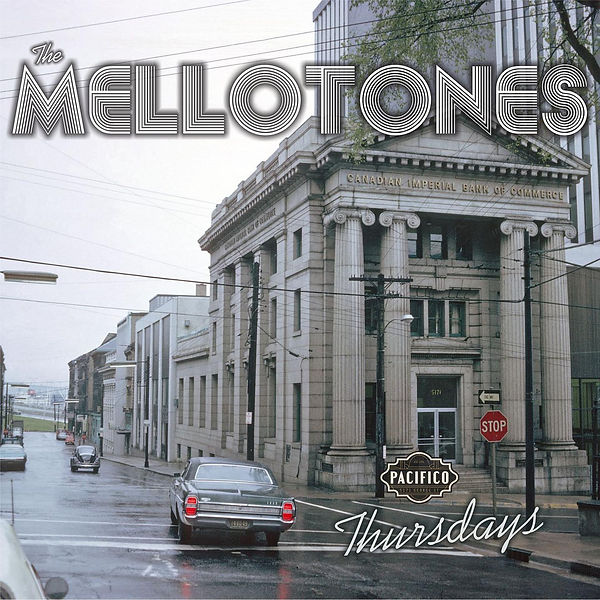 Pacifico Mellotones.jpg
