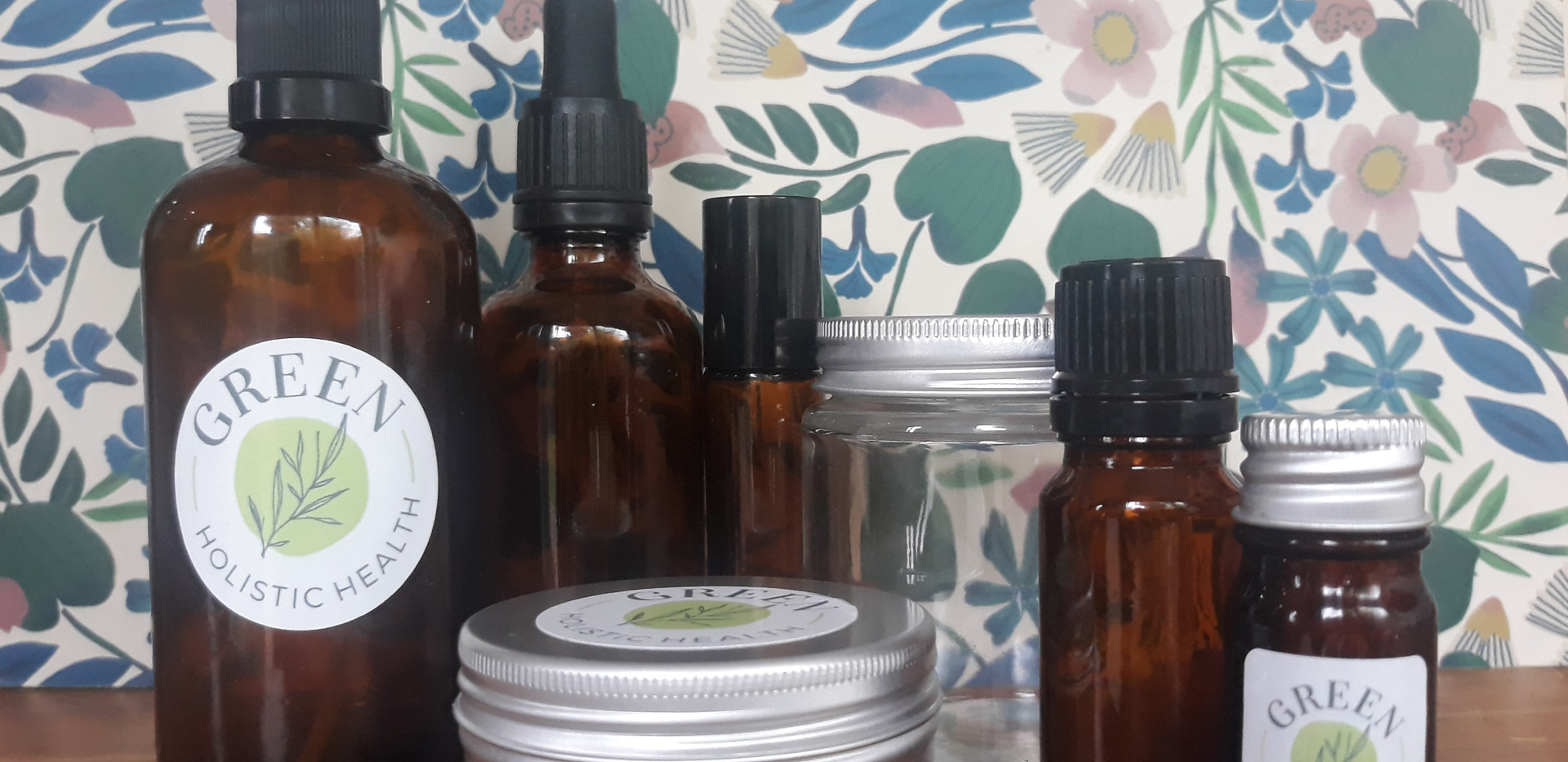 Apothecary Service in Clinic