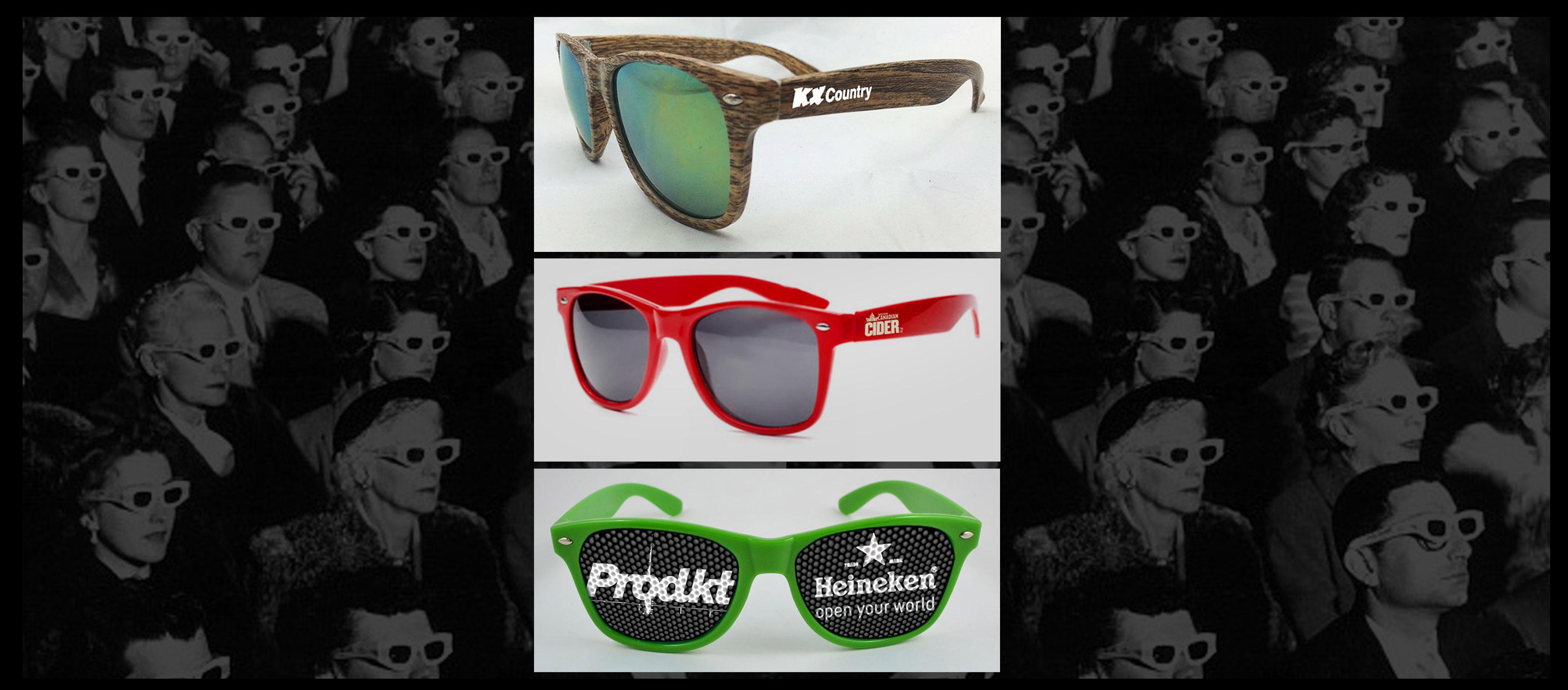 sunglasses all
