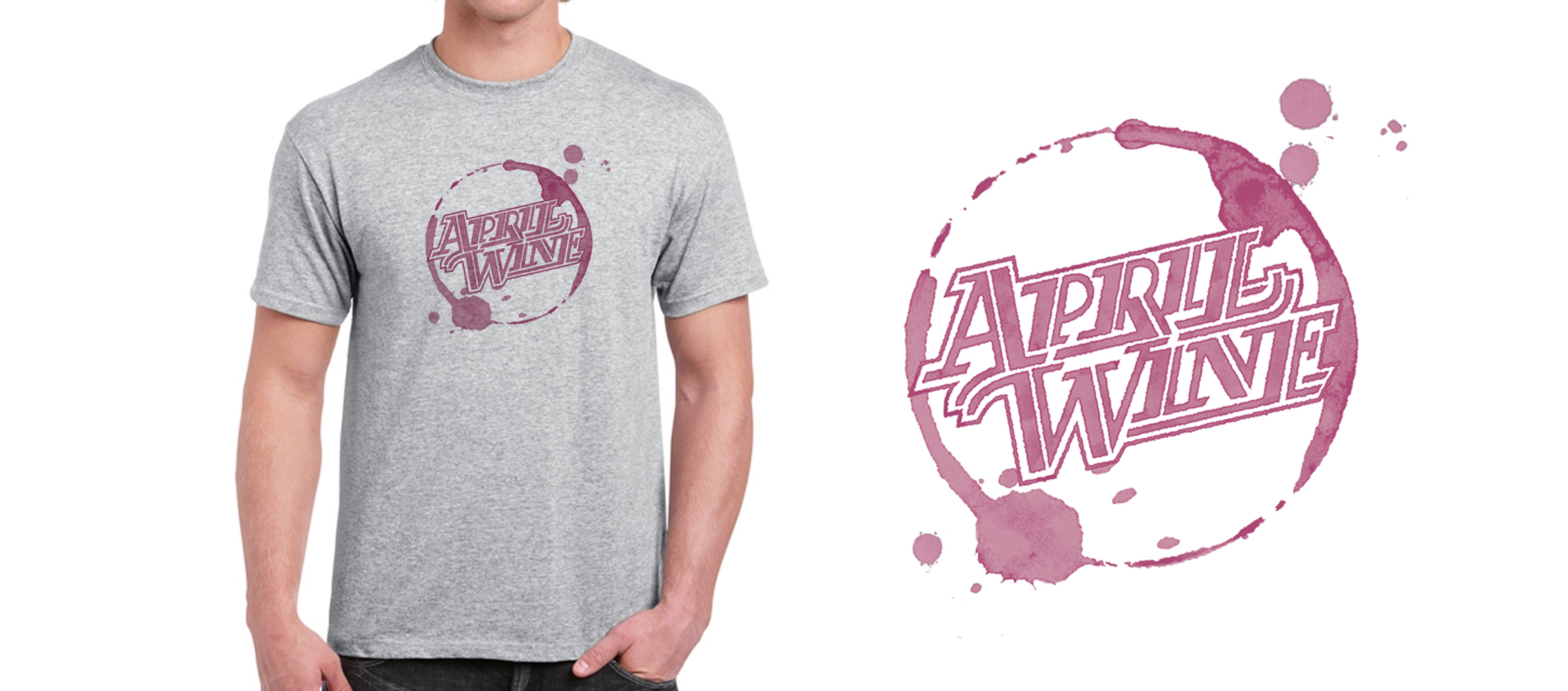 April wine stain for web