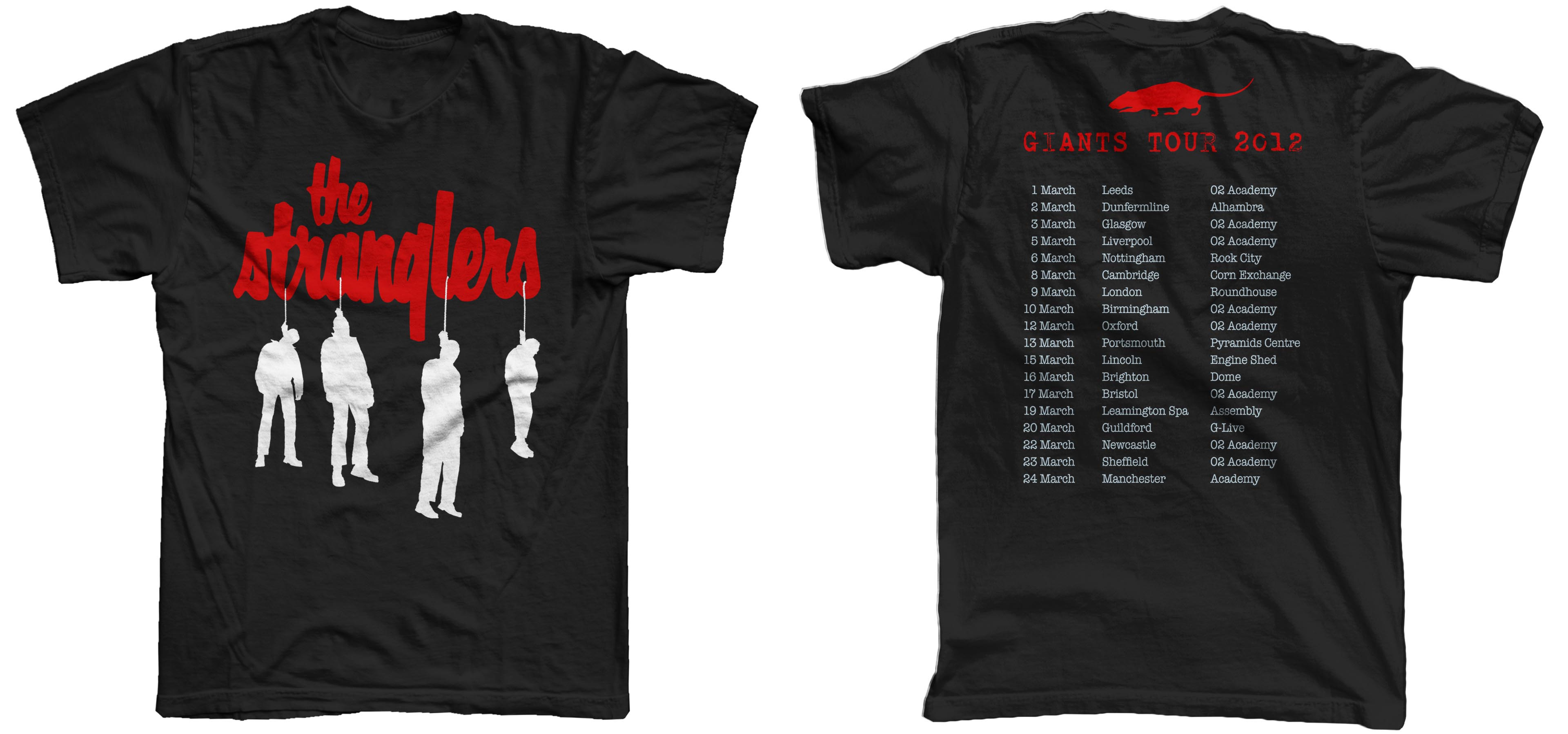 t shirt 3 b