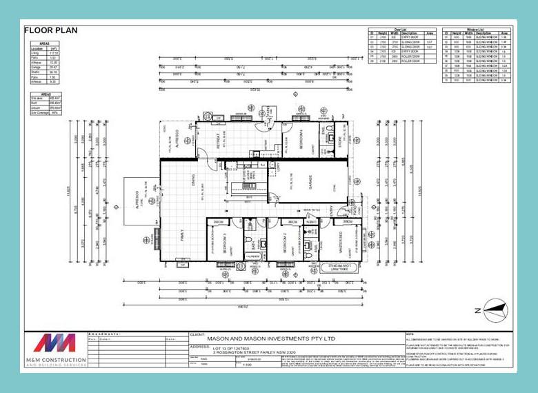 Plan4-280720.jpg
