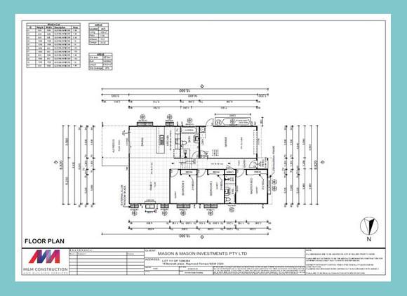 Plan3-280720.jpg