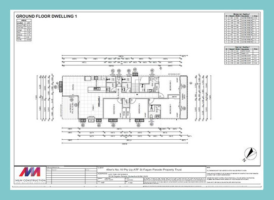 Plan5-280720.jpg