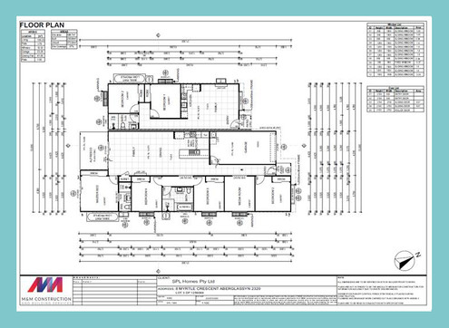 Plan6-280720.jpg