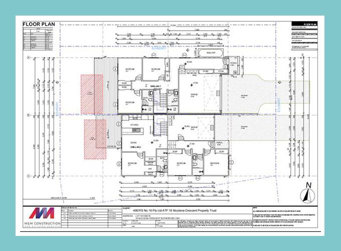 Plan1-280720.jpg