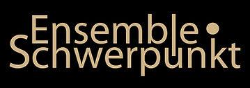 Ensemble Schwerpunkt new music brass quintet neue Zeitgenössische Musik Blechbläserquintett