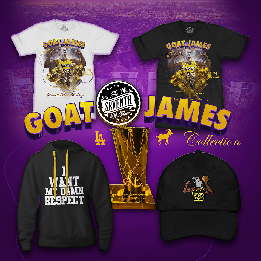 goat james collection.jpg