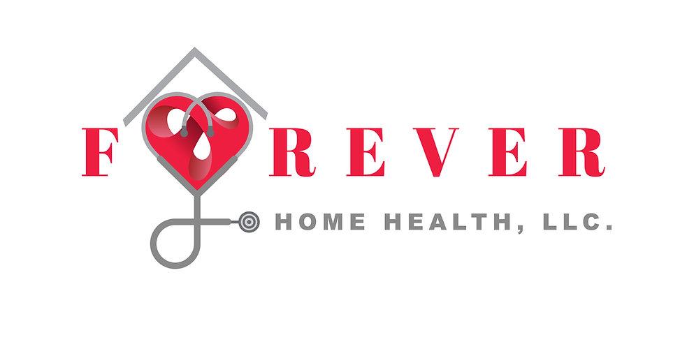 forever home health logo.jpg
