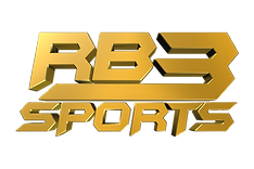 RB3 SPORTS.png