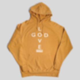 LOVE GOD GOLD1.jpg