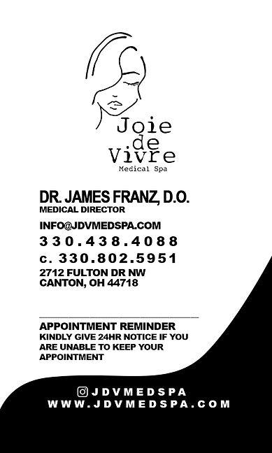 DR JAMES copy.jpg