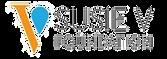 Susie V Foundation logo.png