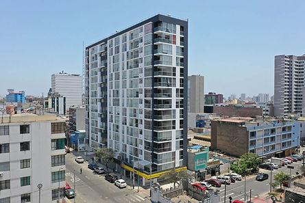 EdificioAlma20191014-DJI_0049-(1).jpg