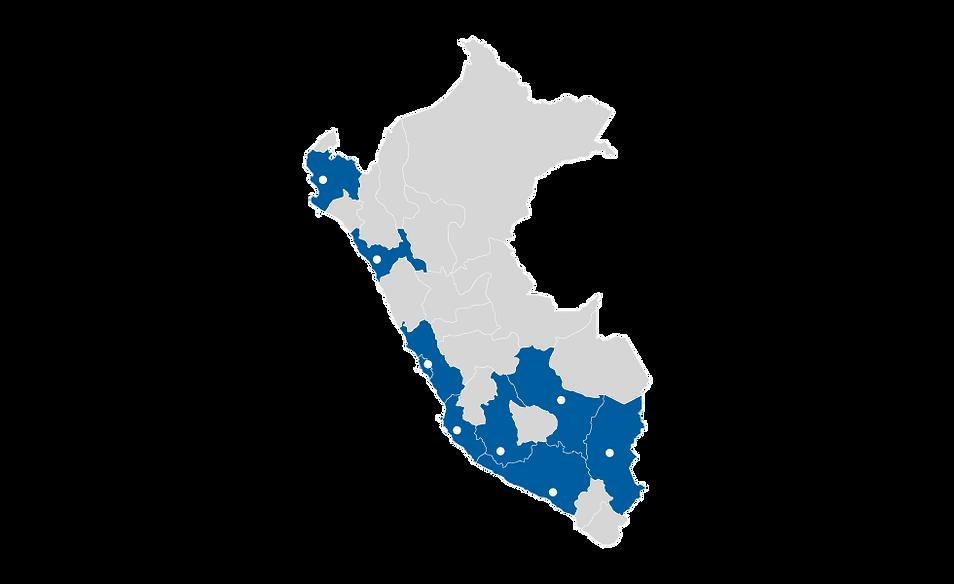 mapa-del-peru2.png