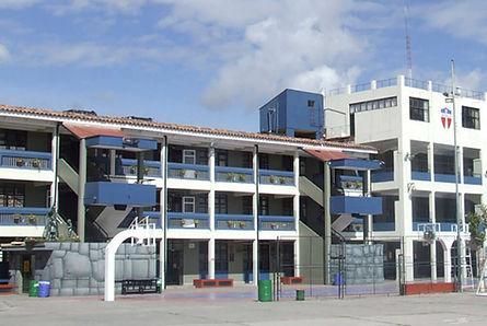 6)_RECONSTRUCCIÓN_DEL_COLEGIO_LA_SALLE_