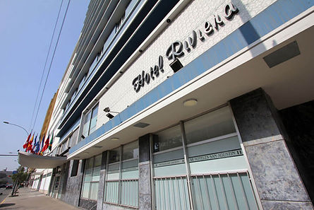 HOTEL-RIVIERA_027.jpg