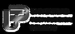 Logo%20UTP_edited.png