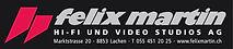 Logo_FelixMartin.jpg