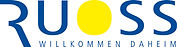 Ruoss Logo 2017.jpg