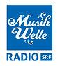 SRF Musikwelle.jpg