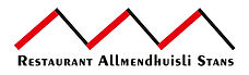 allmendhuisli_logo (002).jpg