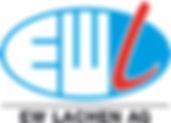 Logo_EW_1.jpg