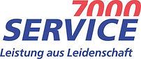 Logo_S7000.jpg
