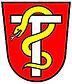 Logo Lachen Wappen1.jpg