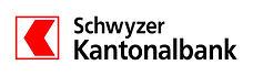 KB Schwyz.jpg