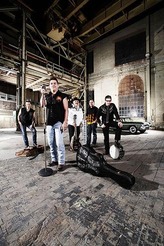 Kopie von Nashville Rebels.jpg