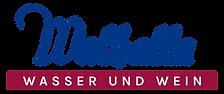 Walhalla-Logo (002).png