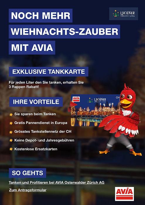 Onlineflyer_Lachner_Wiehnachtszauber.jpg