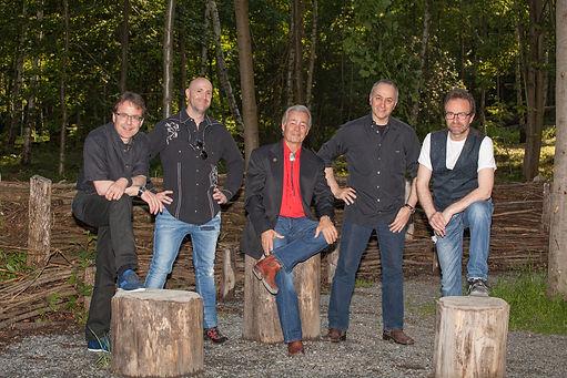 Rolf Raggenbass und Band.jpg