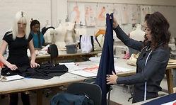 confecção  de roupas