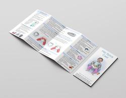 Hip Spica Cast Care Brochure