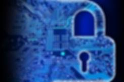Cyber 2.jpg