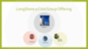 LongShore a Core Group Offering.jpg