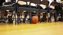 20171107_Smith_Sports_BBgame169