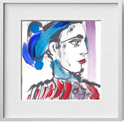 MISS PICASSO-1