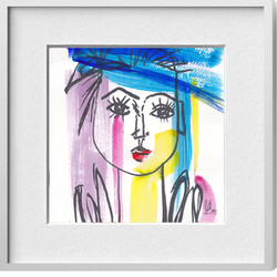 MISS PICASSO-2