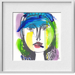 MISS PICASSO-4