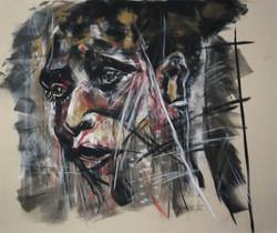 ART FACE N°59