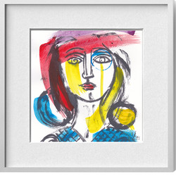 MISS PICASSO-5