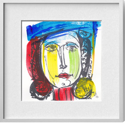 MISS PICASSO-6