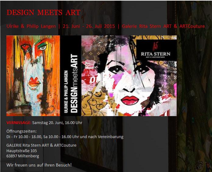 Ausstellung PHL-UL Galerie R.Stern.jpg