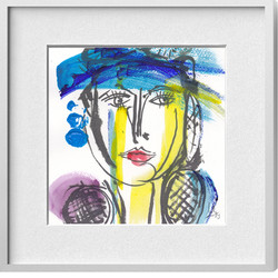 MISS PICASSO-3