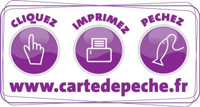 cartedepêche.com